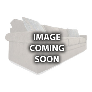 Coronado Beige Upholstered Twin Bed Box Three