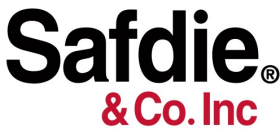Safdie & Co. Logo