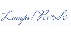 Lamps Per Se Logo