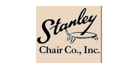 Stanley Chair Co., Inc. Logo