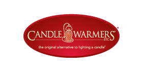 Candle Warmers Logo