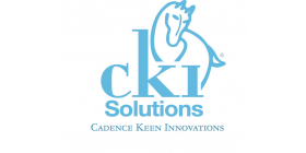 Cadence Keen Innovations Logo