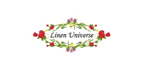Linen Universe Logo