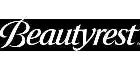 Beautyrest / Simmons Logo