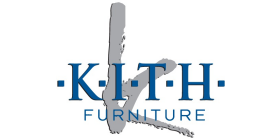 Kith Furniture Logo