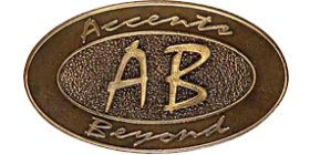 Accents Beyond, Inc. Logo